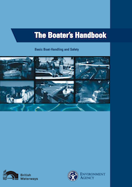 Download the British Waterways Boater's Guide